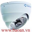 Tp. Hà Nội: Camera hồng ngoại chống va đập VT-3213 CL1010240