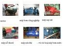 Tp. Hà Nội: Chuyên máy bơm nước nông nghiệp, máy bơm cứu hỏa CAT247_278
