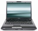 Tp. Đà Nẵng: Bán Laptop Toshiba Satellite 1tr9, Máy chạy rất nhanh và bền CL1002920