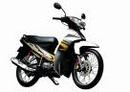 Tp. Đà Nẵng: Cho thuê xe máy ở Đà Nẵng CL1028730