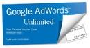 Tp. Hồ Chí Minh: Mã Quảng cáo Google AdWords Voucher Coupon 50 Euro CAT246_257_323