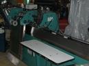 Tp. Hồ Chí Minh: Cty bán các loại máy in qua sử dụng và các thiết bị liên quan CAT247_284