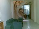 Tp. Hồ Chí Minh: Nhà cho thuê Q.1 giá rẻ CL1003041