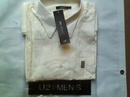 Tp. Hà Nội: Bán quần áo thái lan CL1009478