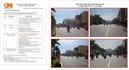 Tp. Đà Nẵng: Cho thuê pano quảng cáo ngoài trời tại TT TP Đà Nẵng. thuận tiện cho việc quảng CAT246