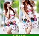 Tp. Hồ Chí Minh: Chuyên bán váy - đầm - áo kiều ( www.helen-shop.com) hàng đẹp - mới - giá mềm CAT18_214_217