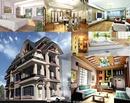 Tp. Hà Nội: Các Tiến Sỹ- KTS: 0949418868.Thiết kế, thi công: 'Kiến trúc nhà đẹp' nhà lô phố CL1003583