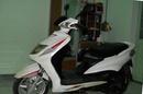 Tp. Đà Nẵng: Bán xe máy tay ga đã qua sử dụng ở Đà Nẵng CL1002884