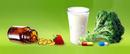 Tp. Đà Nẵng: Cần tuyển đại lý thực phẩm chức năng Đà Nẵng, Huế Quảng Ngãi CL1002989
