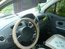 Tp. Hồ Chí Minh: Bán gấp Chevrolet spart LT CL1002881