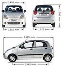 Tp. Hồ Chí Minh: Bán Xe Spark Van phù hợp cho các KH doanh nghiệp vừa và nhỏ. CL1002881