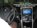Tp. Hồ Chí Minh: Bán Xe 2011 Hyundai sonata 2.0 DOHC/2.4 F24 GDI Full Option.Giá cả cực tốt! CL1002881
