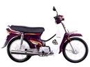 Tp. Hồ Chí Minh: Bán dream trung quốc hiệu LIFAN CL1002884
