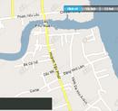 Tp. Hồ Chí Minh: Cho thuê nhà Nhà Bè gần cầu Phú Xuân CL1014851P3