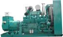 Tp. Hồ Chí Minh: Sửa chữa máy phát điện, máy công nghiệp CL1013572