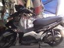 Tp. Hồ Chí Minh: Cần bán 1 xe Nouvo 2 đời 2005 đã lên Nouvo 3, xe máy móc zin ko chọt chẹt gì hết CL1002884