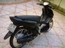 Tp. Hồ Chí Minh: Bán xe..vers moi'............nouvo độ nhẹ... CL1002884