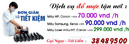 Tp. Hà Nội: Mực in _ Dịch vụ Đổ mực chất lượng cao - Giá Tốt Nhất CL1003449