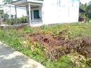 Tp. Hồ Chí Minh: Bán đất vườn F.Phú Hữu, Q.9 (Giáp ranh Q.2) CL1002991
