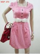Tp. Hà Nội: Váy áo thời trang công sở hiệu Hồng Kong mới nhất tại Linh Chi Collection CL1025838