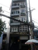 Tp. Hồ Chí Minh: Bán K/Sạn số 33-35 Dạ Nam, P.2, Q.8, DTSD 520m2, DT đất 100m2, KV 8x13m, trệt CL1002916