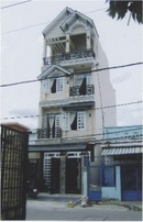 Tp. Hồ Chí Minh: Cần bán gấp nhà 30/82 Phan Huy Ích, P.12, Gò Vấp, đường 12m thông. CL1002916