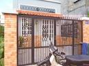 Tp. Hồ Chí Minh: Bán Nhà 4mx18m TKTQ vào 20m CL1002926