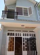 Tp. Hồ Chí Minh: Bán nhà đẹp mới xây trên đường Tô Ngọc Vân, Q12, giá 1, 1 tỷ CL1002926