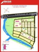 Tp. Hồ Chí Minh: Bán gấp nền dự án Phi Long bình chánh CL1002991