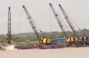 Tp. Hồ Chí Minh: Chúng tôi có nhiều tàu chở cát.Chúng tôi rất muốn hợp tác với tất cả các bạn CL1002989