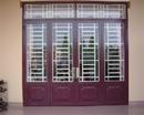 Tp. Hồ Chí Minh: Chúng chuyên gia công các loại cửa lan can, sắt-nhôm-inox CL1002952
