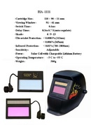 Tp. Hồ Chí Minh: Cung cấp mặt nạ hàn tự động biến quang. CL1005030
