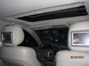 Tp. Hồ Chí Minh: Bán xe camry XLE 2.4 có hình thật CL1002881