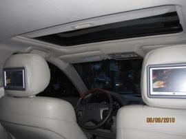Bán xe camry XLE 2.4 có hình thật