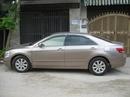 Tp. Hồ Chí Minh: Cần bán xe TOYOTA- CAMRY 2.4, màu vàng cát, đời 2008, Xe VN, số TD, máy xăng RSCL1110643