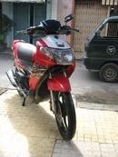 Tp. Hồ Chí Minh: Cần bán xe nouvo đời đầu RSCL1155248