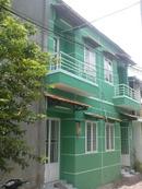 Tp. Hồ Chí Minh: Bán Nhà nhỏ, xinh thích hợp gia đình 3 người, Phường Tam Bình, Thủ Đức giá tốt CL1002969