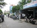 Tp. Hồ Chí Minh: Bán gấp nhà biêt thự khu làng hoa CÂY TRÂM .dt 8x20m.nhà 1 trệt 2 lâu CL1002969