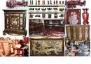 Tp. Hà Nội: Đồ gỗ trạm khảm, hàng thủ công mỹ nghệ Hà Tây CL1083008