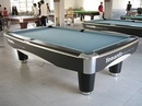 Tp. Hà Nội: Bán bàn bi-a (billiard) _ CL1095282