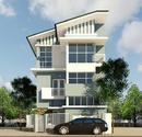 Tp. Hà Nội: Nhận Làm Các Gói Thầu Xây Dựng nhà Ở Gia Đình. CL1003246