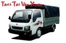 Tp. Hà Nội: Taxi tải Vạn Xuân Chuyển nhà, văn phòng trọn gói CAT246