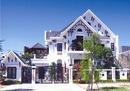 Tp. Đà Nẵng: Bán biệt thự mặt tiền biển 3 tầng mới xây chưa ở - CL1002941