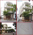 Tp. Đà Nẵng: Nhà đất DT lớn cần bán gấp CL1002941