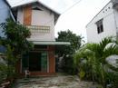 Tp. Hồ Chí Minh: Bán nhà 506/41 Khu phố 1, Hà Huy Giáp, F.Thành Lộc, Q.12 CL1002930