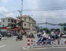 Tp. Hồ Chí Minh: Bán Nhà gần chợ mặt tiền 20m bờ kênh CL1002961