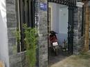 Tp. Hồ Chí Minh: Cần tiền bán gấp nhà trả góp P.Tân Thới Hiệp, Q12 CL1002961