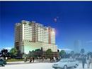 Tp. Hồ Chí Minh: Bán căn hộ H2 , căn góc ,view Quận 1 , giá cực rẻ CL1002961