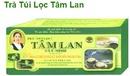 Tp. Hồ Chí Minh: Đại lý phân phối Trà Tâm Lan Trên TP.HCM và toàn quốc CL1110253P8
