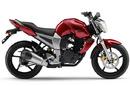 Tp. Hồ Chí Minh: Cần tiền bán gấp 1 xe mô tô Yamaha FZ16, còn zin 99% (mới chạy 2000km) CL1002950